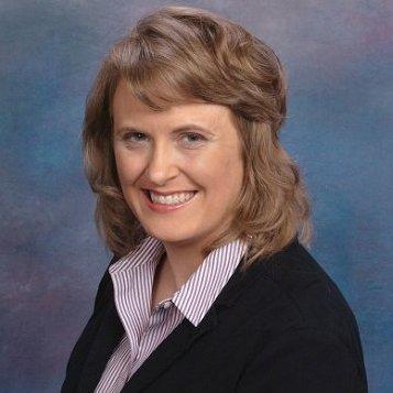 Allison Bren Ferrs