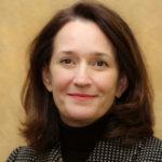 Ann Sickon