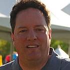Brian Patchett