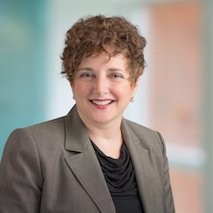 Cynthia R. Haddad, CFP®