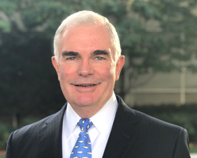 Kevin McGrath, CFP®, ChSNC®