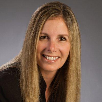 Melissa Lader Barnhardt