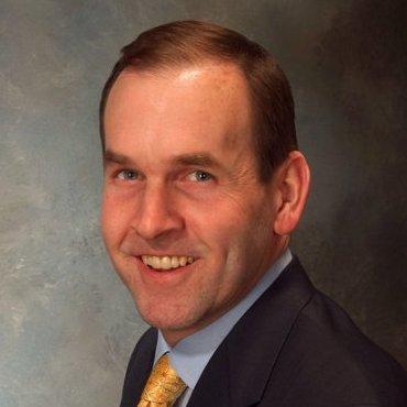 Michael C. Walther, II, CPA/PFS, CFP®, CFA®