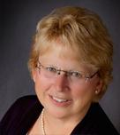 Ann Koerner