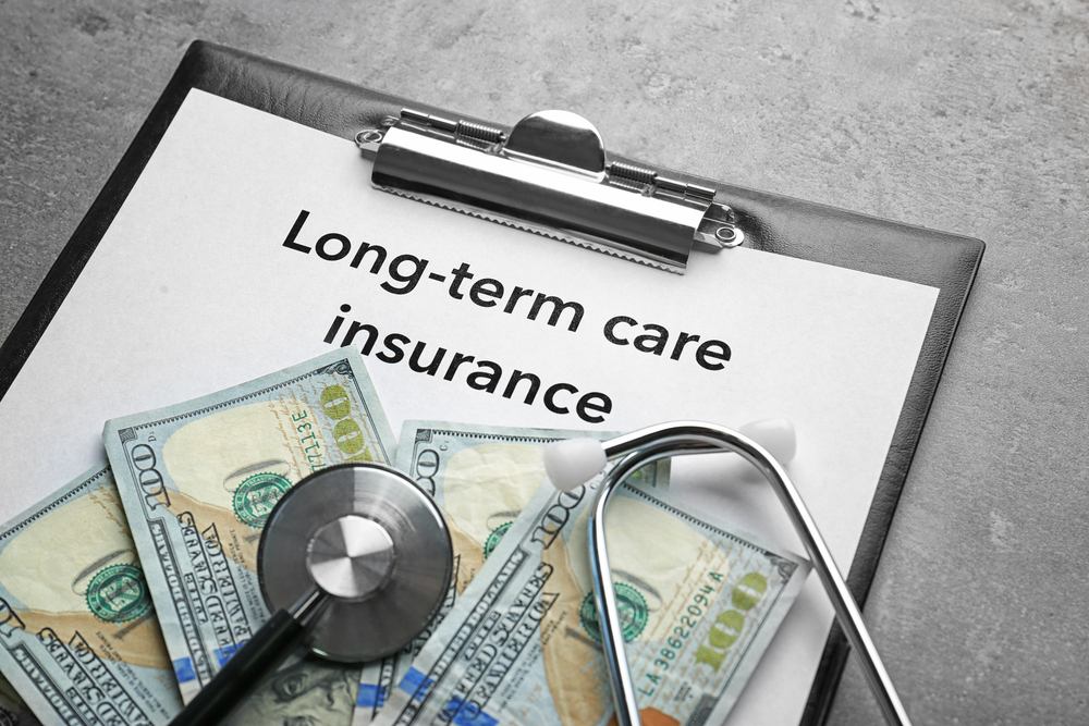 Long-Term Care Insurance Policyholder Wins Suit Against Company for Raising Premiums