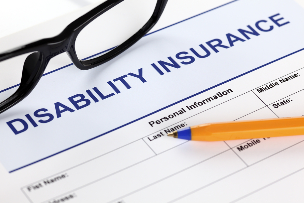 New Rules for Appeals of Private Disability Insurance Claims Go Into