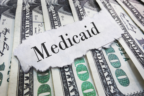 The Trump Administration Allows States to Choose Medicaid Block Grants