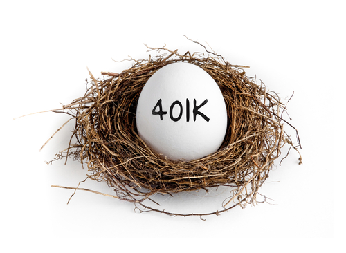 The Little-Known Tax on Roth 401(k) Distributions