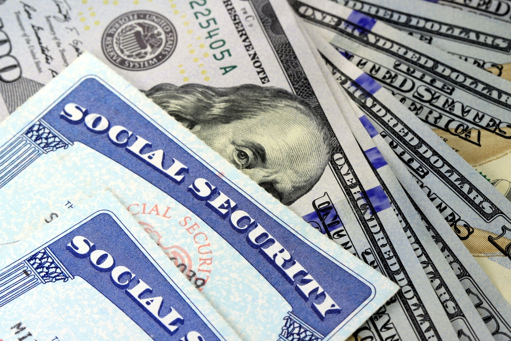What to Do When a Social Security Beneficiary Dies