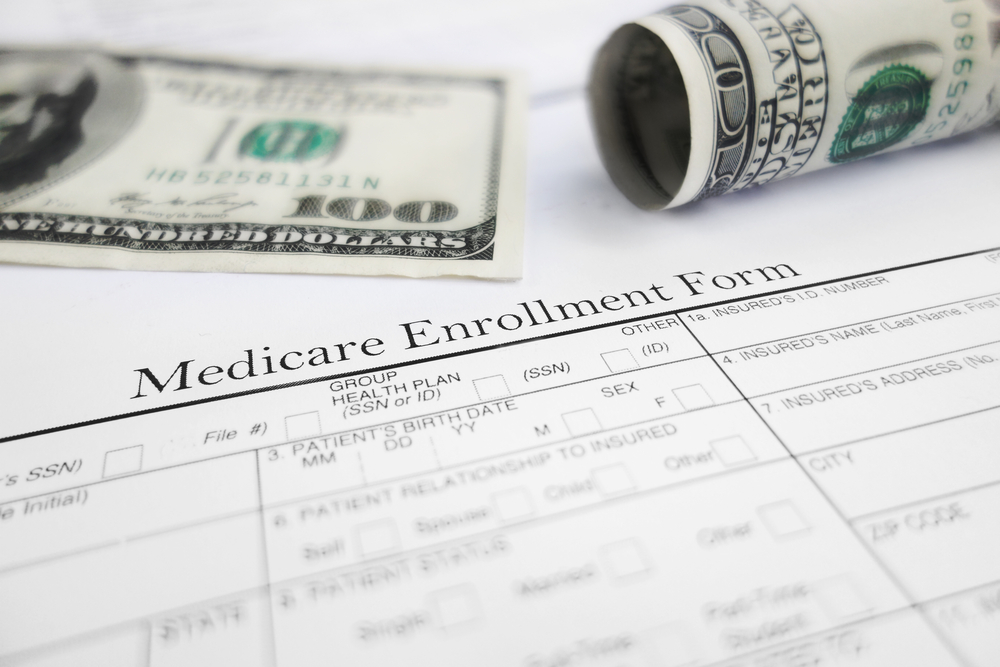 Medicare Extends Deadline for Relief from Part B Penalties