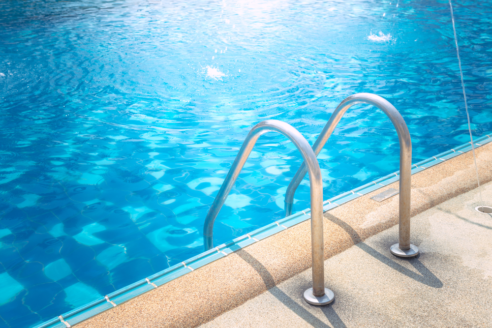 Pooled Trusts: Should You Consider Taking a Dip?