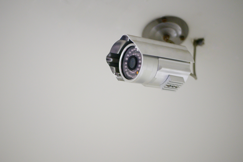 0a2579b27ec Can You Put a Surveillance Camera in a Nursing Home Room