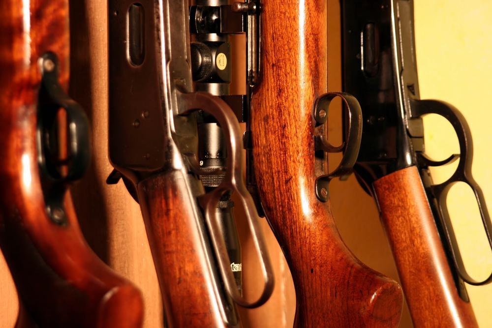 17014-guns
