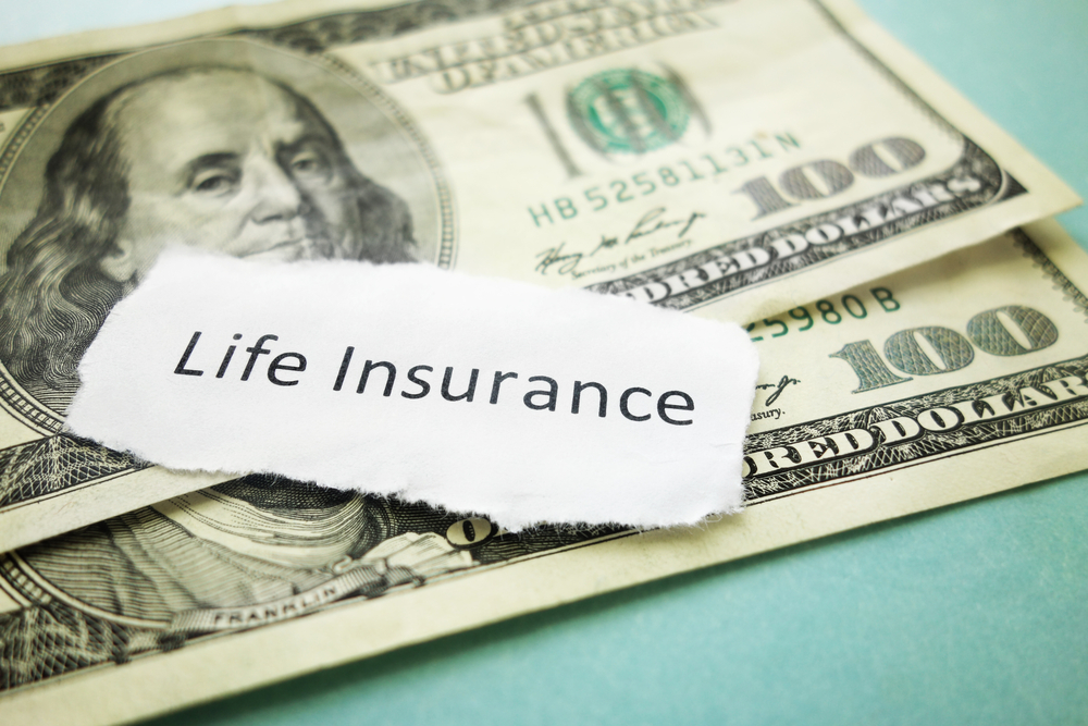 Should You Sell Your Life Insurance Policy?