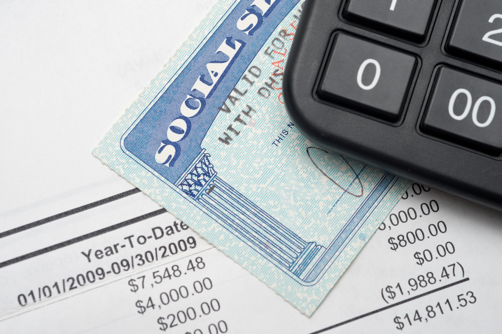 Most Are Taking Social Security at the Wrong Time