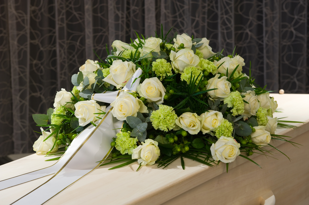 What to Look for in a Pre-Paid Funeral Plan