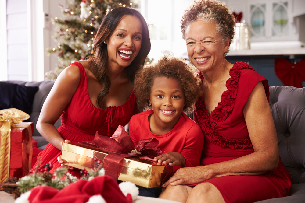 Gifts to Grandchildren: What Do UGMA and UTMA Have to Do With Grandma?