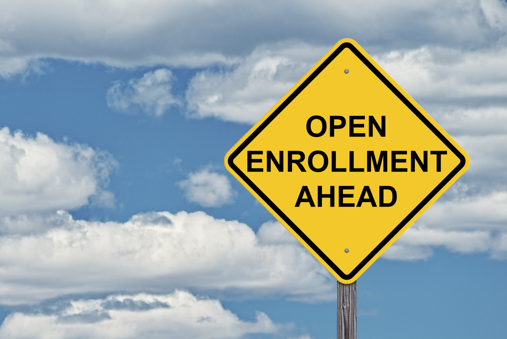 Medicare Open Enrollment Starts October 15: Is It Time to Change Plans?