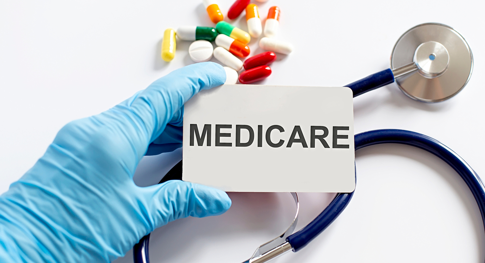 Medicare Drug Cards May Be Sent Out in January