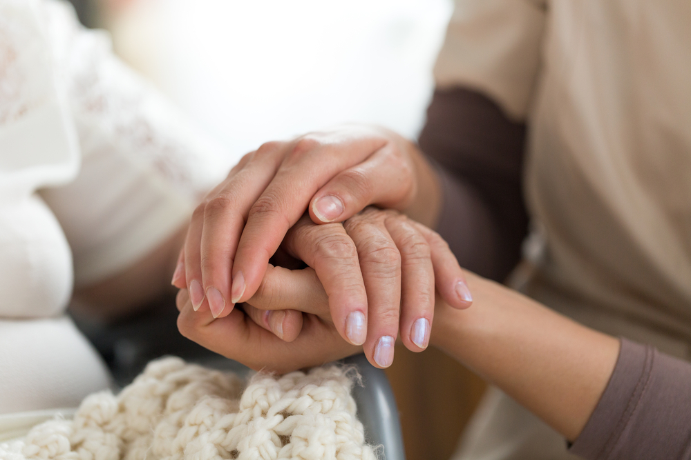 What is Long-Term Care and Who Provides It?