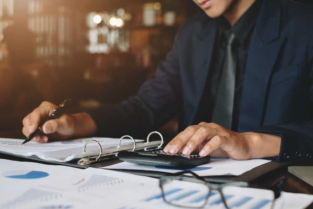 What Is a Fiduciary and What Are the Obligations?