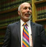 Attorney A. Frank Johns's Profile