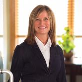 Attorney Jennifer Axelsen's Profile