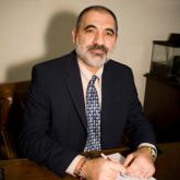 Attorney Robert Romano's Profile