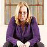 Attorney Sabrina Comer's Profile