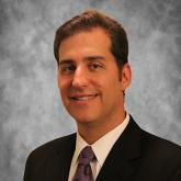 Attorney David T. Siegel's Profile