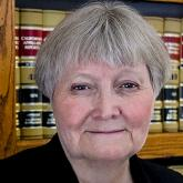 Attorney Fay Blix's Profile