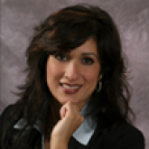 Financial Planner Nancy Giraldo CLTC, LUTCF's Profile