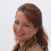 Karin Foster