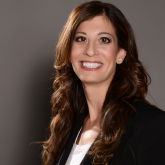 Attorney Yvette Banker's Profile