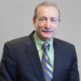 Attorney William W. Erhart's Profile
