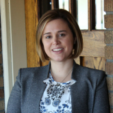 Attorney Jennifer Ackroyd-Fabris's Profile