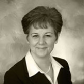 Attorney Joanne  Leifheit 's Profile