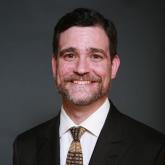 Financial Planner Yechiel S Goldberg Ph.D., CFP®, ChSNC™'s Profile