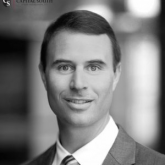 Financial Planner Ryan Gisclair's Profile