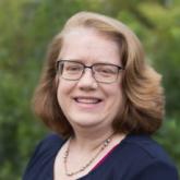 Attorney Kirsten L Izatt's Profile