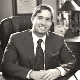 Attorney Thomas Hamilton's Profile