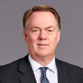 Randy Hoffman CTFA