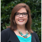 Trust Administrator Jaclyn Berry's Profile