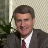 Ernest Schlereth