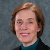 Attorney Sarah L. Clingman's Profile