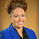 Attorney Brittany O. L. Smith's Profile
