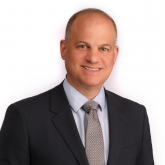 Attorney Eric Goldberg's Profile