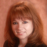 Attorney Lorna  Drope's Profile