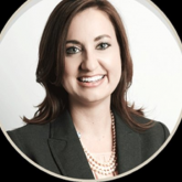 Trust Administrator Becky Minaglia's Profile