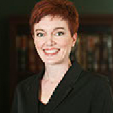 Attorney Ashley Day's Profile